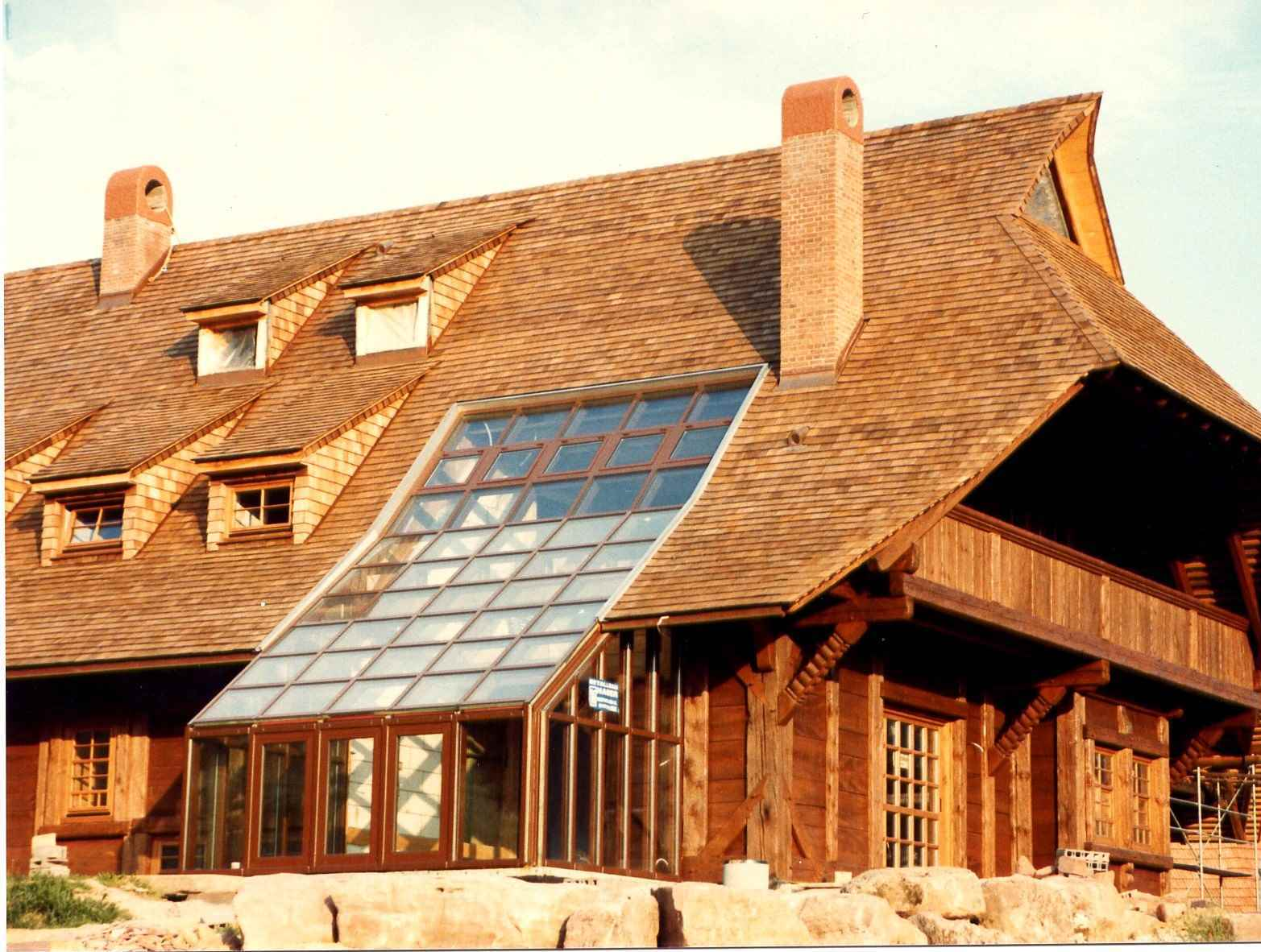 roof-replacement-in-chicago-illinois