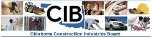 cib_content_banner