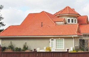 Alpha Roofing Oklahoma Owned Company For Over 25 Years